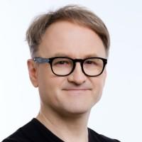 Artur Kurasinski