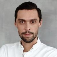 Maciek Zakowski