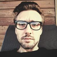 Michal Sztanga Future Processing