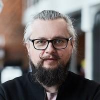 Piotr Majchrak Boldare