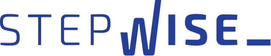 stepwiselogo