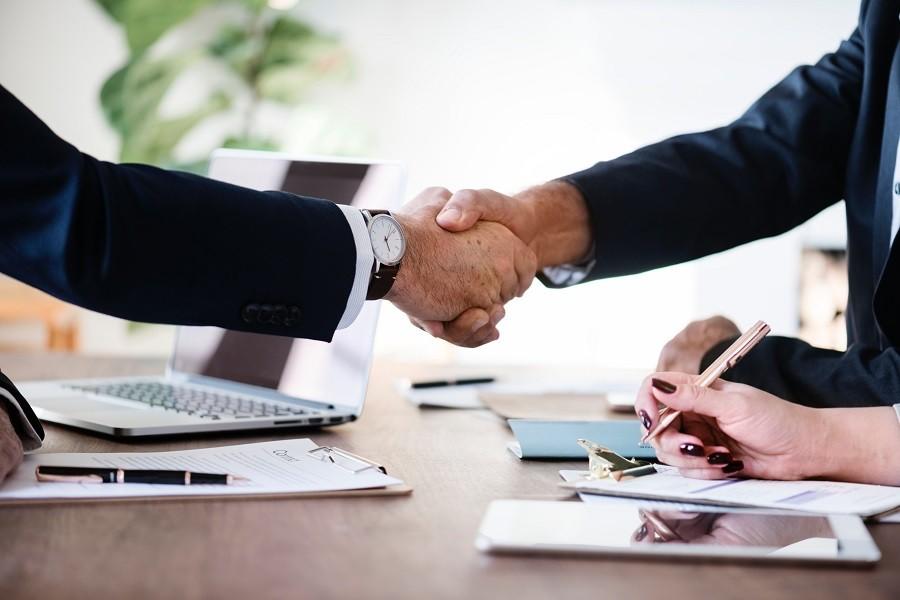 wlasciwy moment zeby zatrudnic CFO mini
